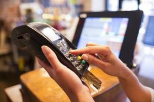 10 grunner til å skaffe seg kredittkort