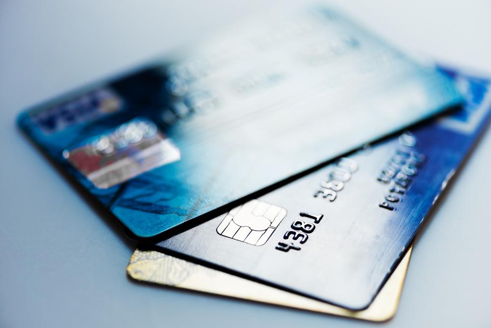 dyre kredittkort fra storbankene