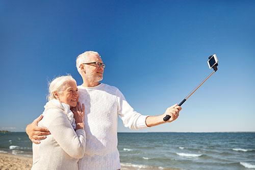 reiseforsikring aldersbegrensninger for deg over 70 - med kredittkort