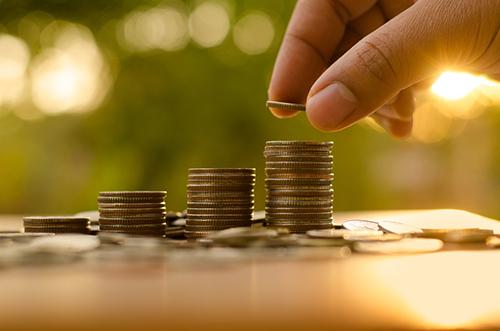 Disse lånene gir deg penger på dagen