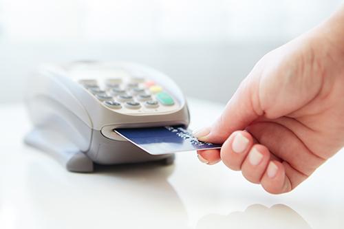 Hva er BankAxept?