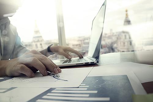 Et gjeldsregister kan gagne både långivere og låntakere