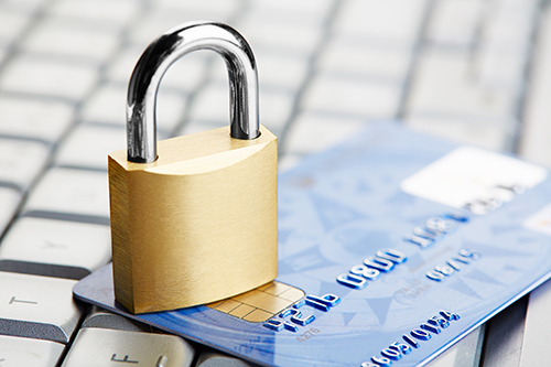 Digital kortsvindel er et økende problem. Slik unngår du å selv bli svindlet.