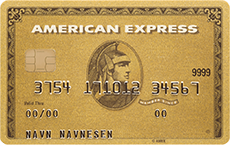American Express Gold Card FlexPay