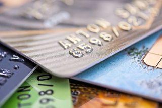 Nye retningslinjer for utlån av forbrukslån og kreditt gjør det vanskeligere å låne penger.