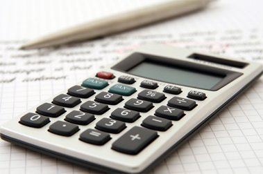 Hva er forskjellen på effektiv og nominell rente, og hva innebærer det?
