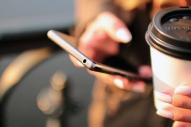 MobilePay legger ned i Norge. Vipps står alene igjen på toppen som landets ledende mobilbetalingsløsning. Hva skjer med mobilbetaling framover?