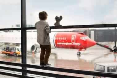 Å tjene CashPoints raskt er noe alle medlemmer av Norwegian Reward higer etter. Slik skaffer du bonuspoengene på en raskere måte!