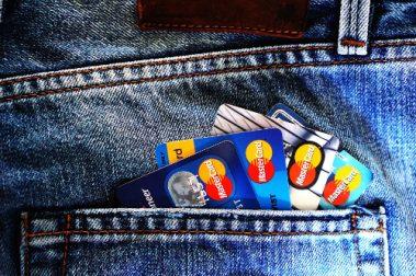 Beste kredittkort 2018: Hvilket kort er best i de ulike kategoriene? Dinero.no har gjort kåringen.