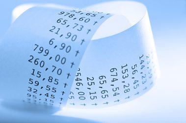 De fleste kredittkort lister opp overtrekksgebyr i sin prisoversikt. Dette er et gebyr man får dersom man bruker mer enn innvilgede kredittramme.