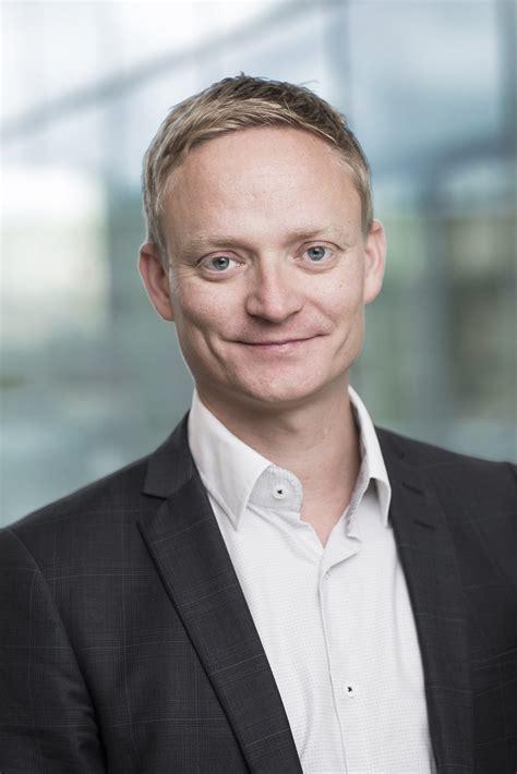 Kai-Morten Terning
